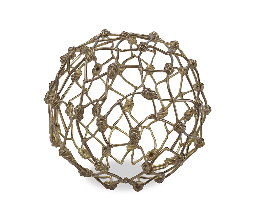 Kravet_Curated-Braman-Sculpture_Gallery
