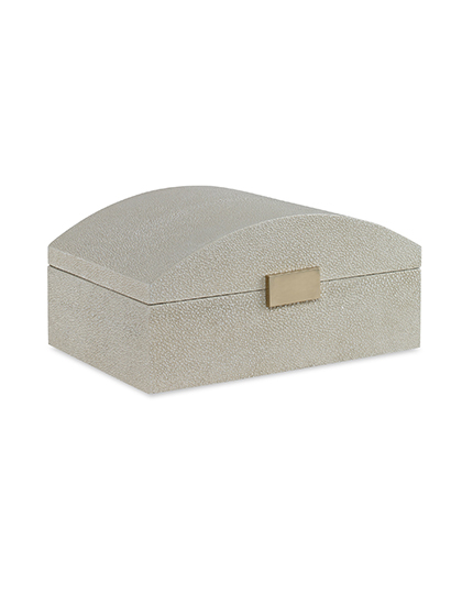 Kravet_Curated-Charlotte-Box_Main
