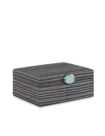 Kravet_Curated-Chatham-Box-Small_Main