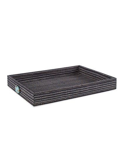 Kravet_Curated-Chatham-Tray_Main