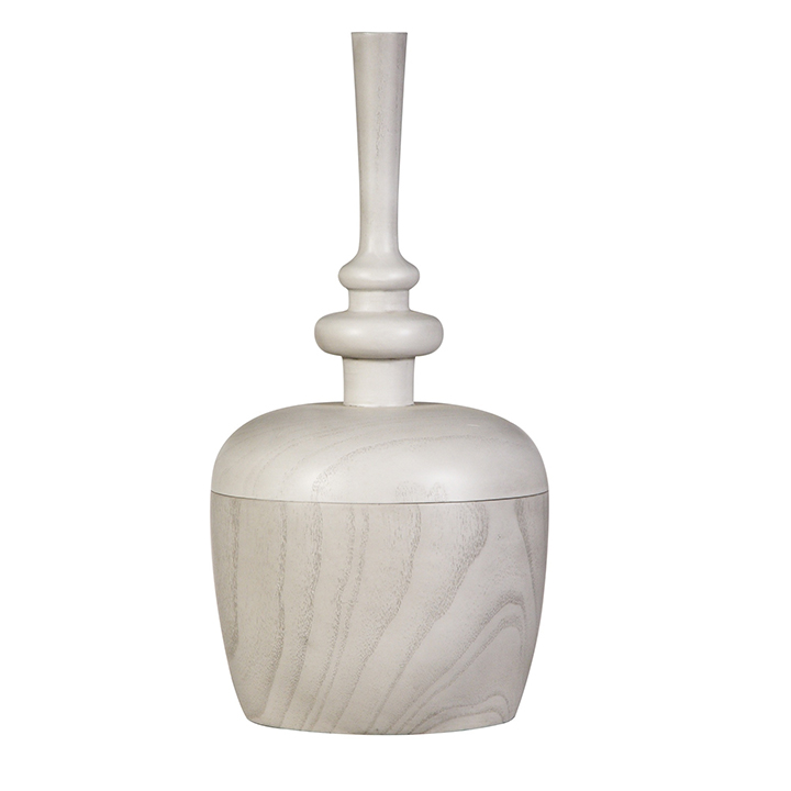 Kravet_Curated-Finial-Box-Vase_Gallery