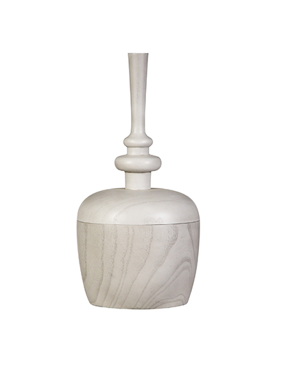 Kravet_Curated-Finial-Box-Vase_Main