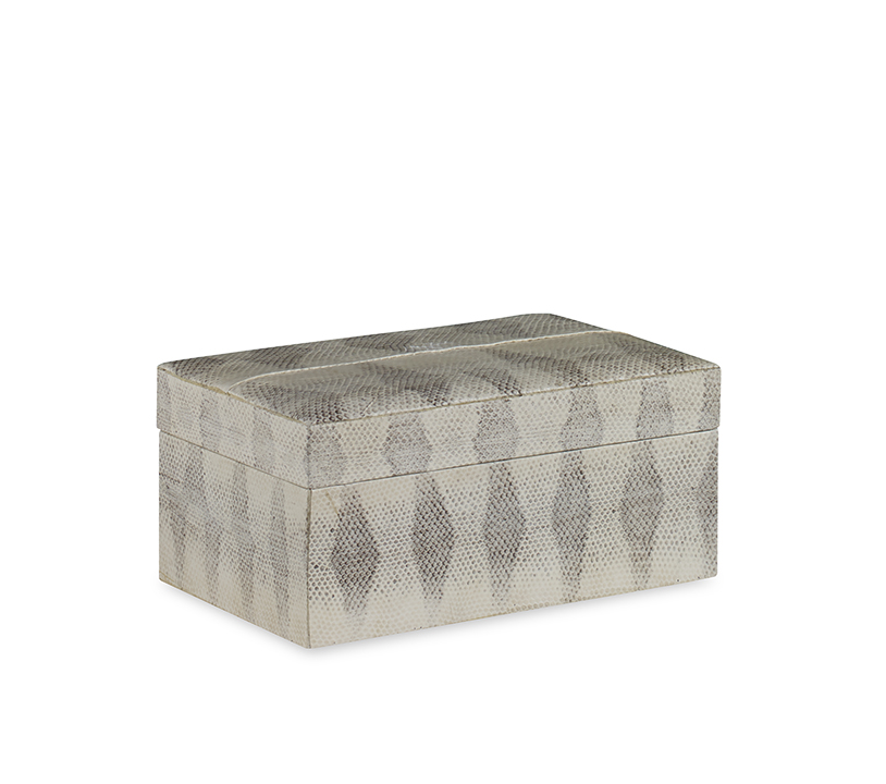 Kravet_Curated-Jacey-Box-Natural_Gallery