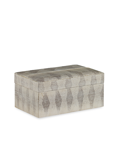 Kravet_Curated-Jacey-Box-Natural_Main