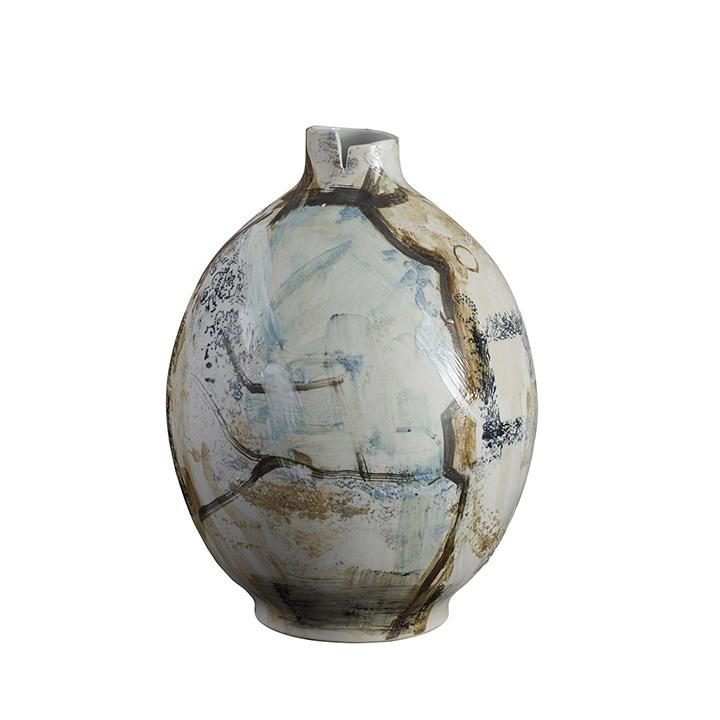Kravet_Curated-Jennings-Vase_Gallery