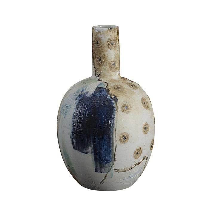 Kravet_Curated-Kendley-Vase_Gallery