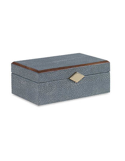 Kravet_Curated-Maxine-Box_Main