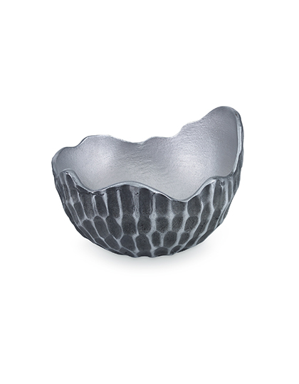 Kravet_Curated-Quarry-Bowl_Main