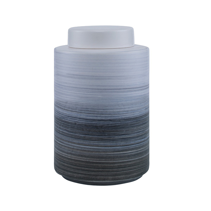 Kravet_Curated-Willa-Lidded-Jar-Medium_Gallery