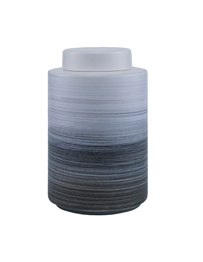 Kravet_Curated-Willa-Lidded-Jar-Medium_Main