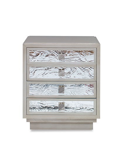 Kravet_ICreate-Ambassador-4Drawer-Chest_Main