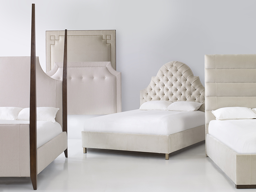 Kravet_ICreate-Beds-Collection_Gallery