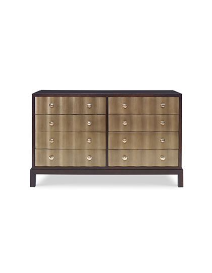 Kravet_ICreate-Biltmore-Dresser_Main