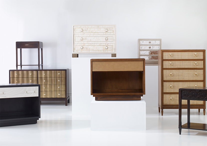 Kravet_ICreate-Chests-Collection_Gallery