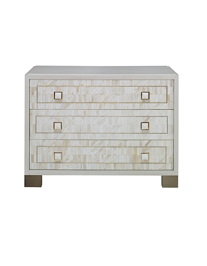 Kravet_ICreate-Lowell-3Drawer-Chest_Main