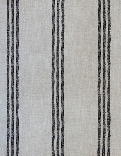Kravet_Karphi-Stripe-Charcoal_Main