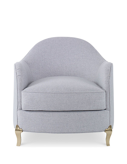 Kravet_Muse-Chair_Main