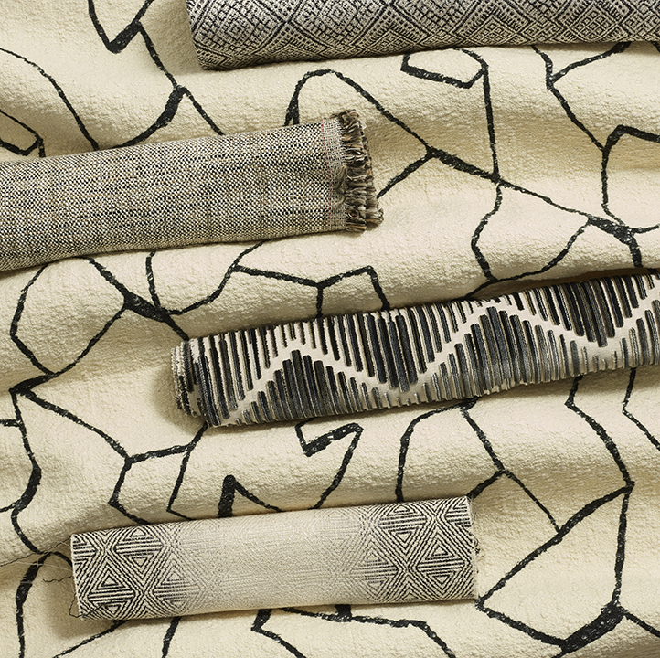 Kravet_Sojourn-Fabric-Collection_Gallery