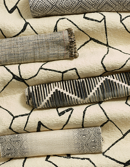 Kravet_Sojourn-Fabric-Collection_Main