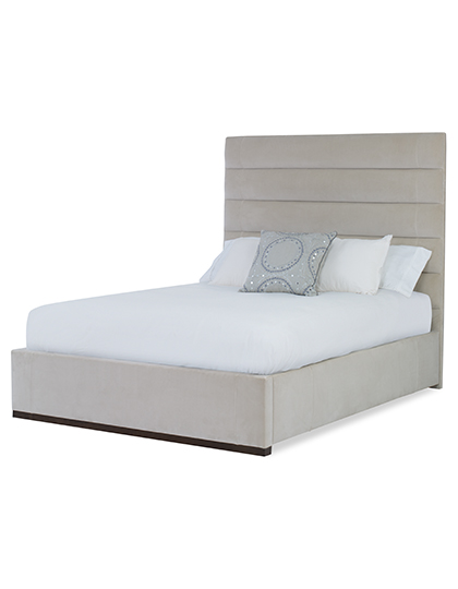 Kravet_Stonybrook-Bed_Main