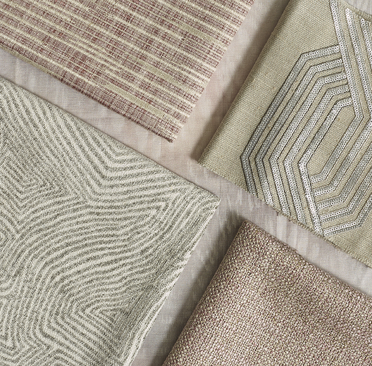 Kravet_Windsor-Smith-Naila-Neutral-Collection_Gallery