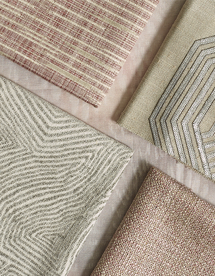 Kravet_Windsor-Smith-Naila-Neutral-Collection_Main