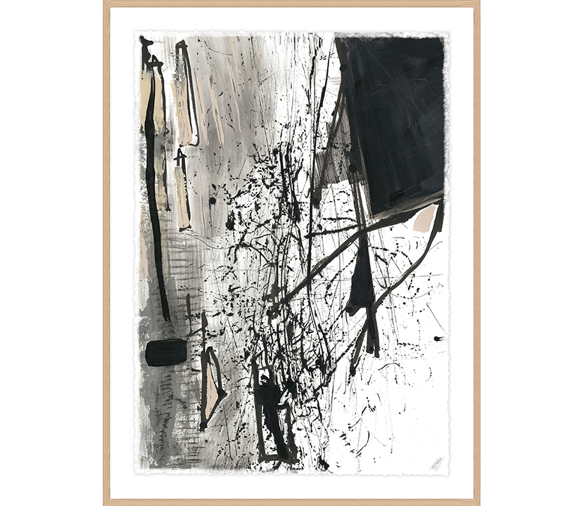 Leftbank-Art_I-Remember.-Do-You_Gallery