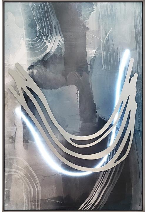 Leftbank-Art_Moonlight-Fall-II_Gallery
