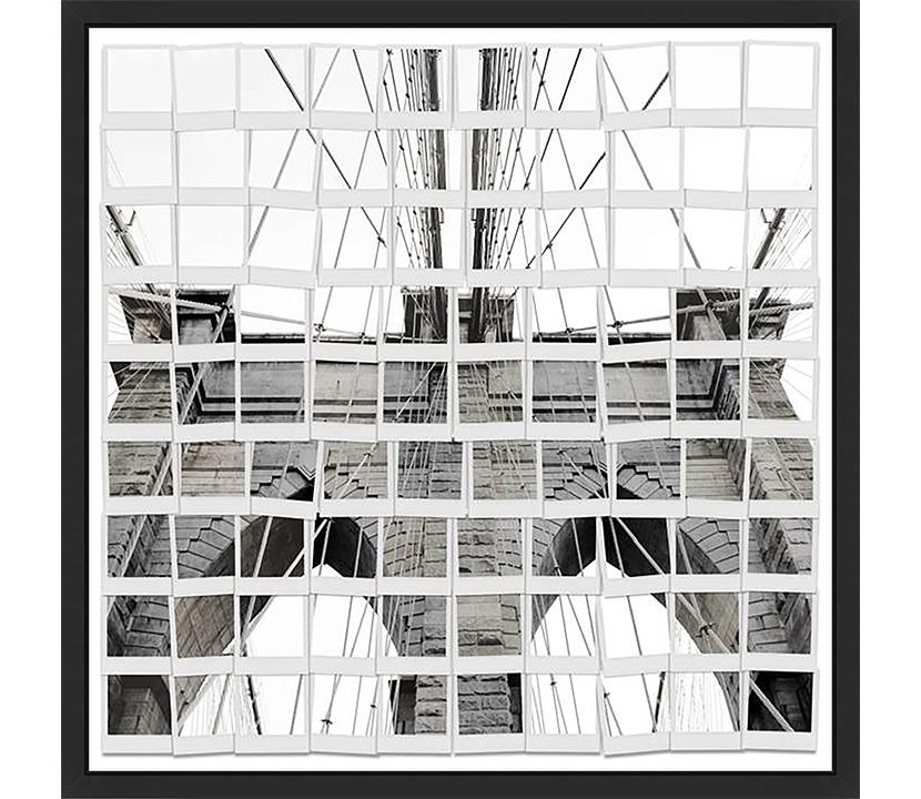 Leftbank-Art_Polaroid-Collage-NY_Gallery