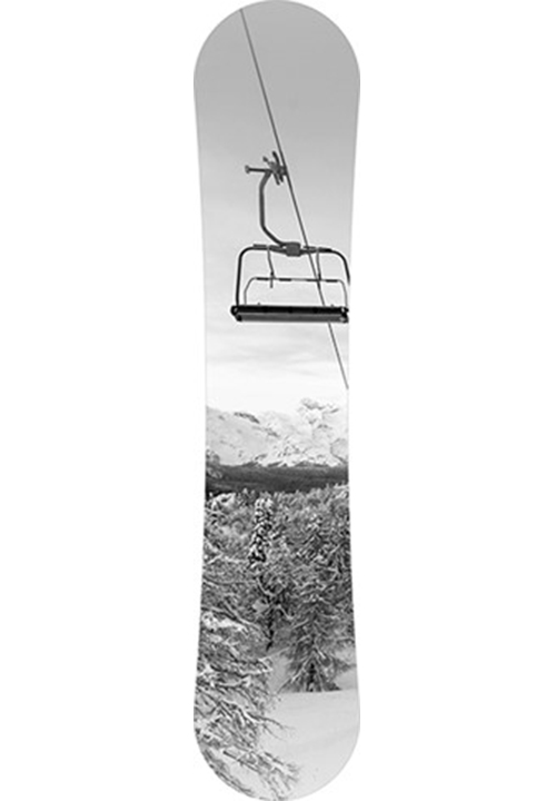 Leftbank-Art_Snoboard-Snowy-Lifts_Gallery