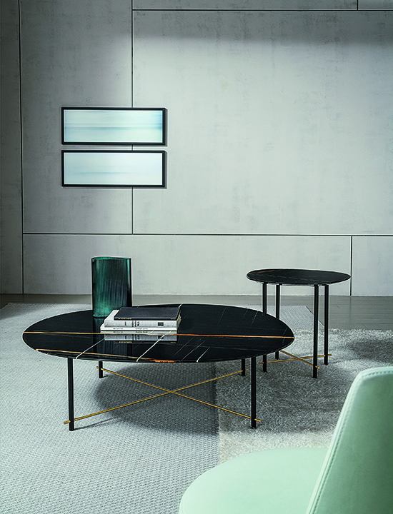 Lepere_Shanghai-Coffee-Table_Gallery