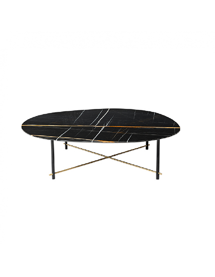 Lepere_Shanghai-Coffee-Table_Main