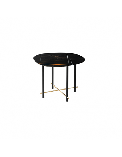 Lepere_Shanghai-Side-Table_Main