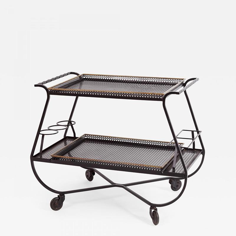 Mathieu-Mat-got-Metal-Bar-Cart-or-Serving-Table-by-Mathieu-Mat-got-270002-997510