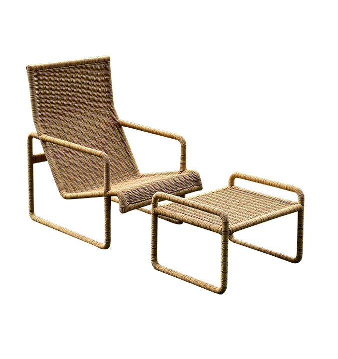 Munder-Skiles_Dessau-Chair-and-Ottoman_Gallery-1