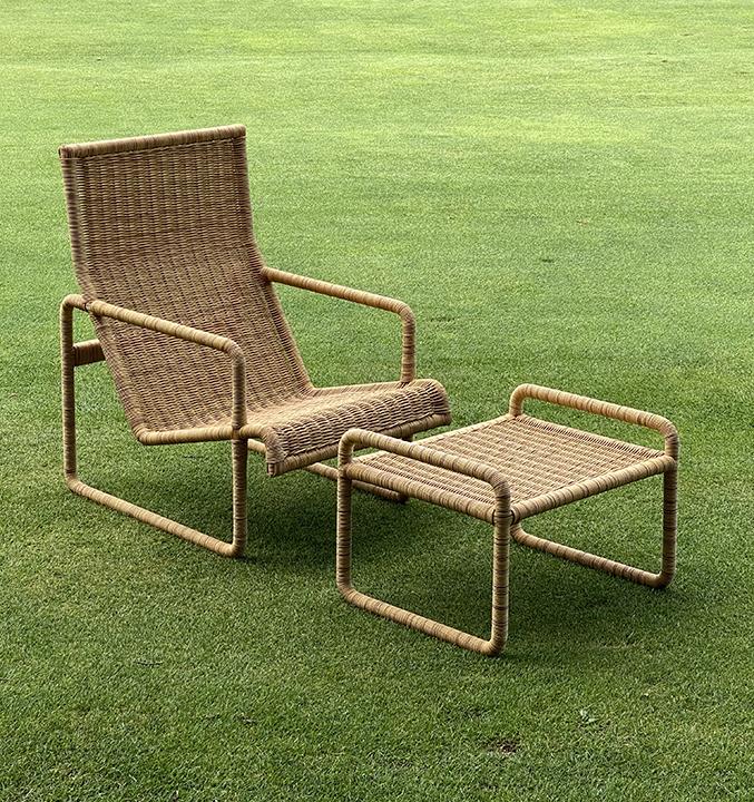Munder-Skiles_Dessau-Chair-and-Ottoman_Gallery-2