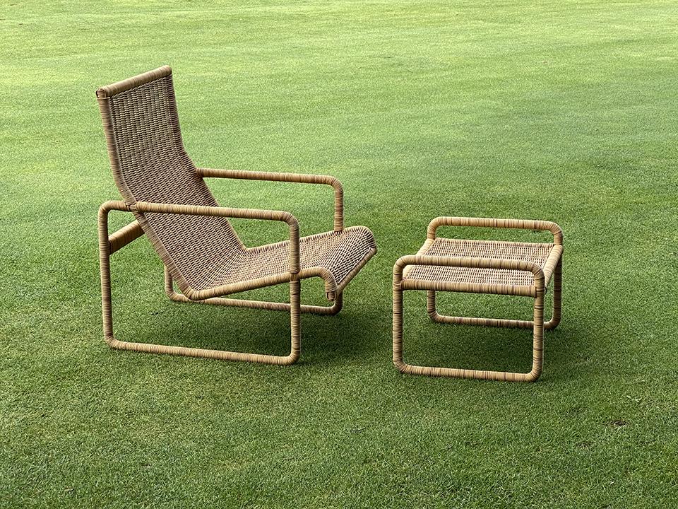 Munder-Skiles_Dessau-Chair-and-Ottoman_Gallery-3