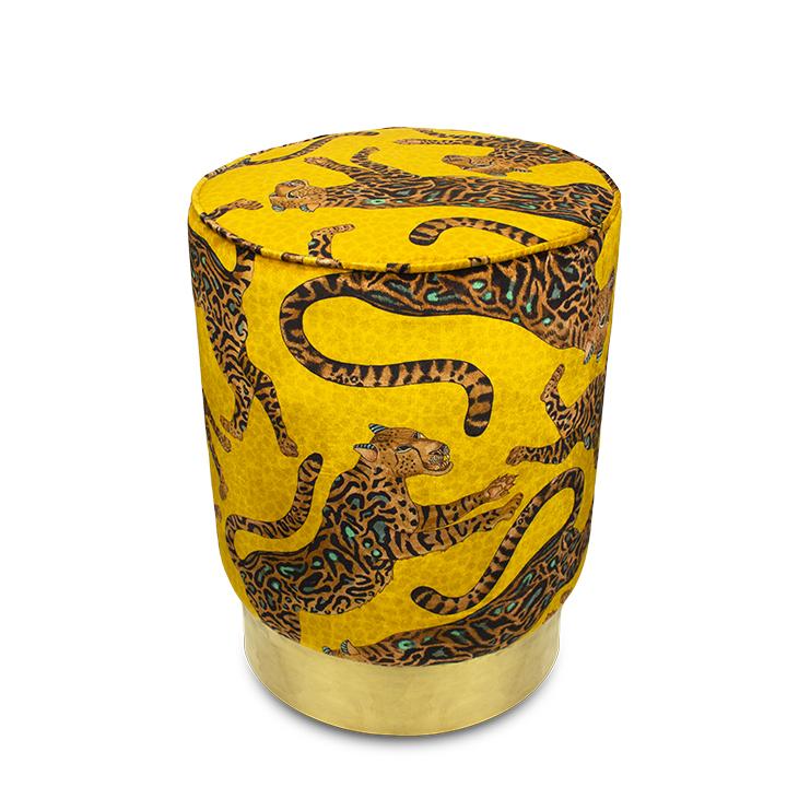 Ngala_Ardmore-Collection_Cheetah-Kings-Gold-1
