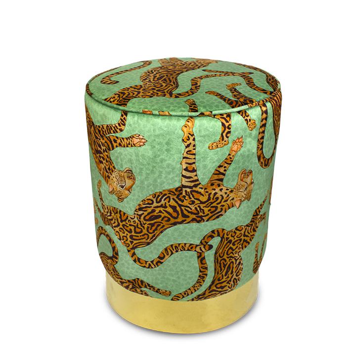Ngala_Ardmore-Collection_Cheetah-Kings-Jade-1