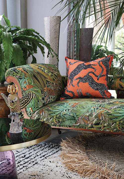 Ngala_Ardmore-Collection_Sabie-Forest-Delta-Cheetah-Coral-1