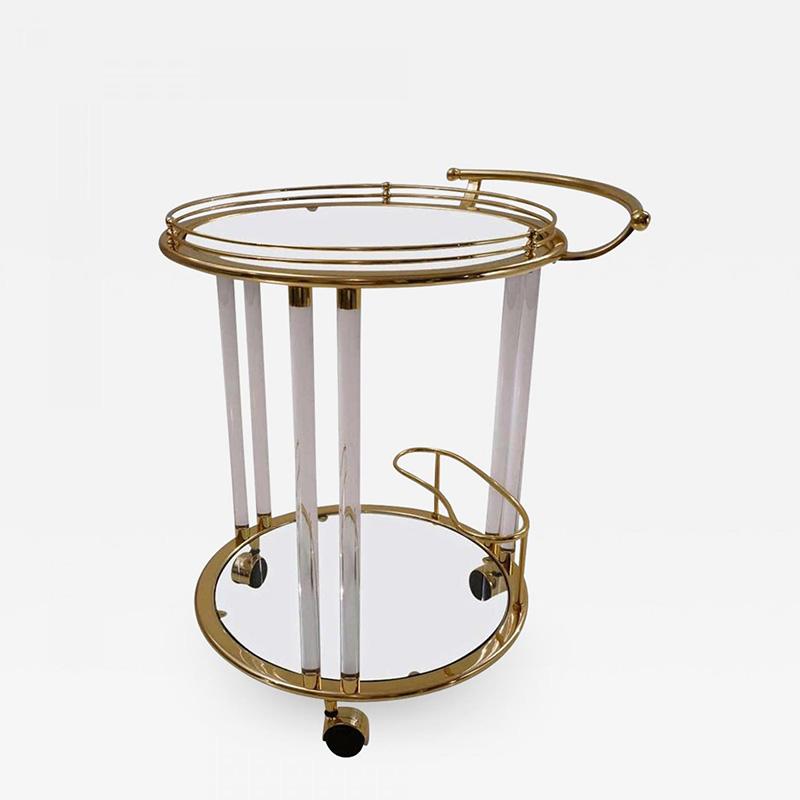 -Orsenigo-Lucite-and-Brass-Bar-Cart-or-Trolley-by-Orsenigo-Italy-circa-1980-345681-1262677