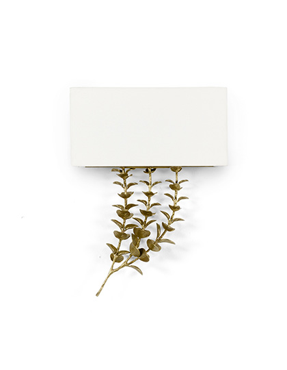 Palecek_Eucalyptus-Brass-Shade-Sconce-Right_Main-1