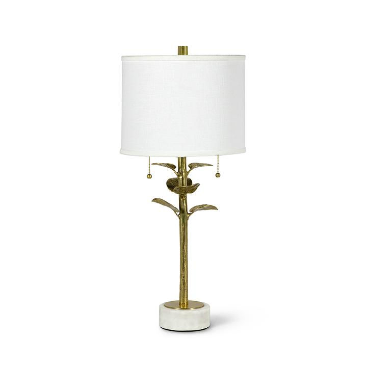 Palecek_Eucalyptus-Brass-Table-Lamp_Gallery-1