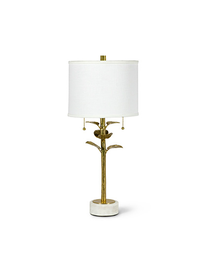 Palecek_Eucalyptus-Brass-Table-Lamp_Main-1