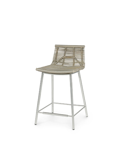 Palecek_FLynn-24in-Counter-Barstool-Dove-Grey_Main-1
