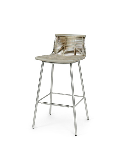 Palecek_Flynn-24in-Barstool-Dove-Grey_Main-1