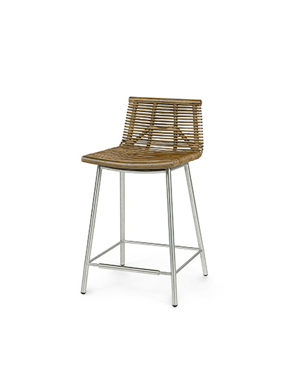 Palecek_Flynn-24in-Counter-Barstool-Medium-Brown_Main-1