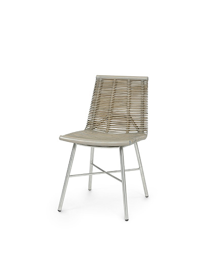 Palecek_Flynn-Side-Chair-Dove-Grey_Main-1