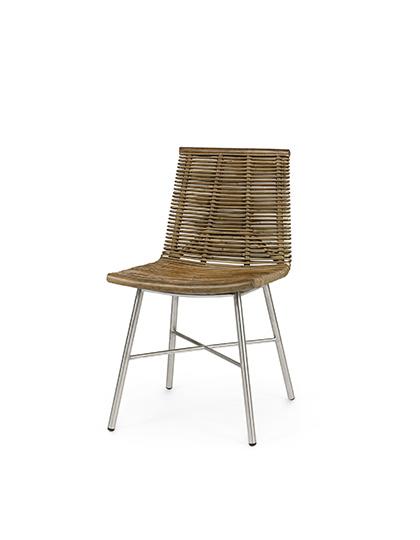 Palecek_Flynn-Side-Chair-Medium-Brown_Main-1