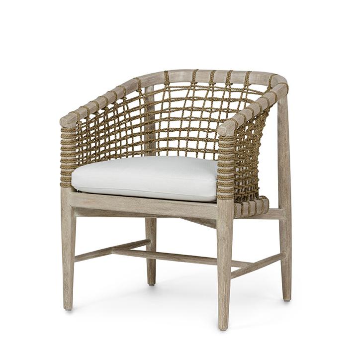 Palecek_Melrose-Arm-Chair_Gallery-1